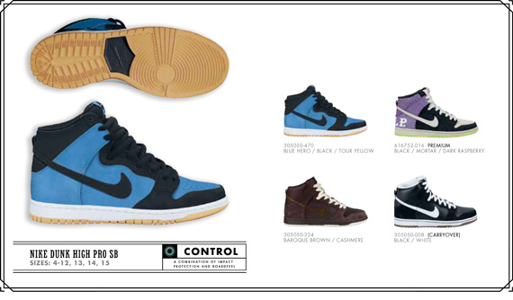nike-sb-dunk-holiday-2013-preview-4