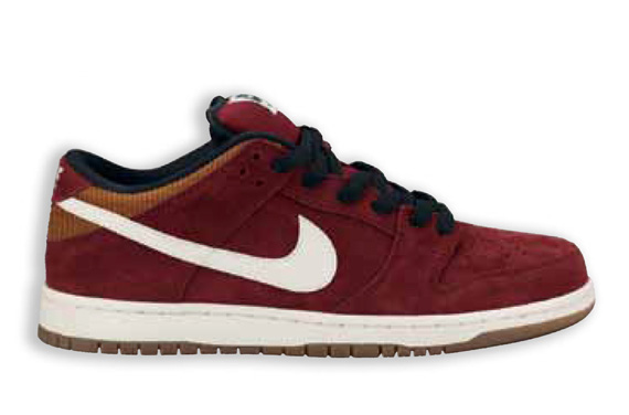 nike-sb-dunk-holiday-2013-preview-5