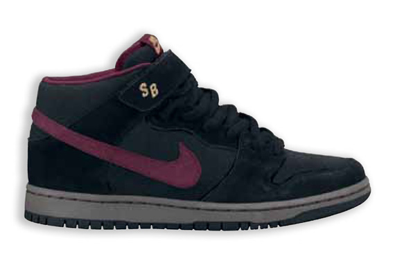 nike-sb-dunk-holiday-2013-preview-6