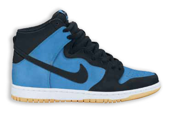 nike-sb-dunk-holiday-2013-preview-7