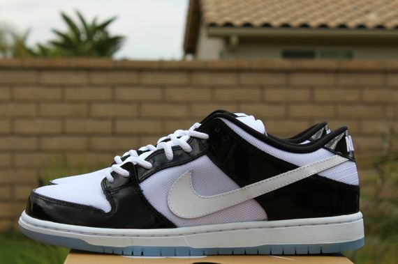 nike-sb-dunk-low-concord_02_result