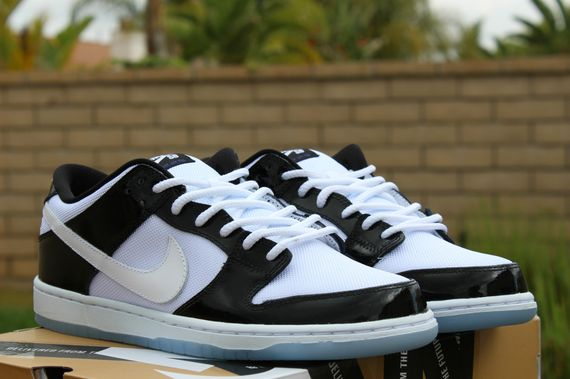 nike-sb-dunk-low-concord_03_result