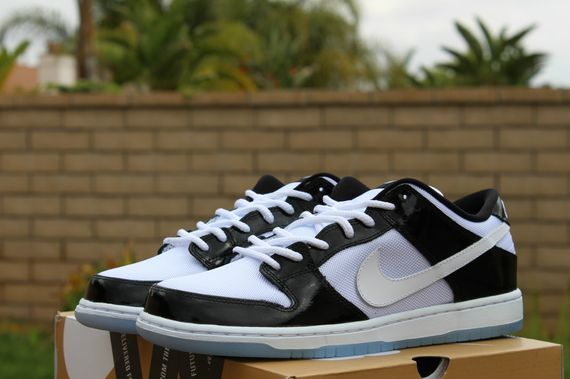 nike-sb-dunk-low-concord_04_result