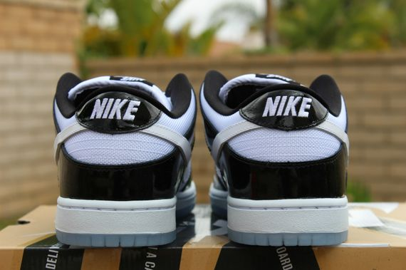 nike-sb-dunk-low-concord_result