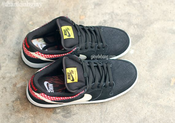 nike-sb-dunk-low-fire