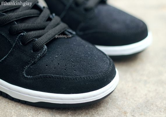 nike-sb-dunk-low-fire_03