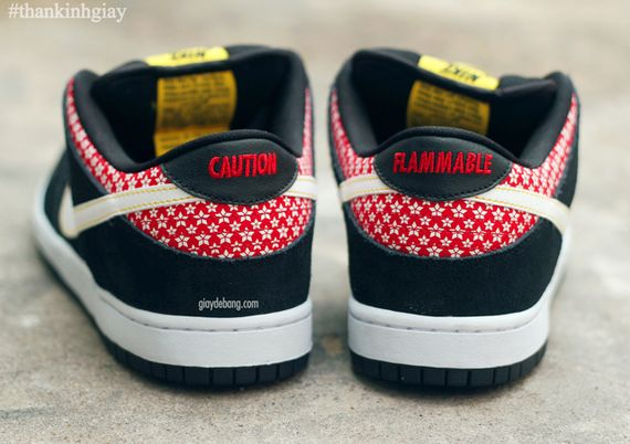 nike-sb-dunk-low-fire_06