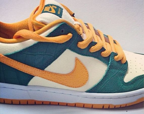 nike-sb-dunk-low-green-orange_02