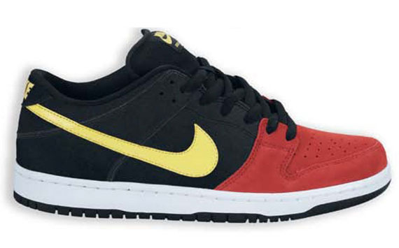 nike-sb-dunk-low-red-black-yellow-july-2013