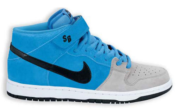 nike-sb-dunk-mid-grey-blue-black-july-2013