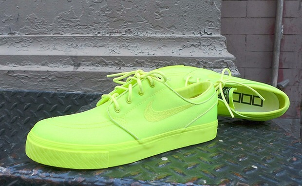 nike-sb-janoski-lemon-twist_02