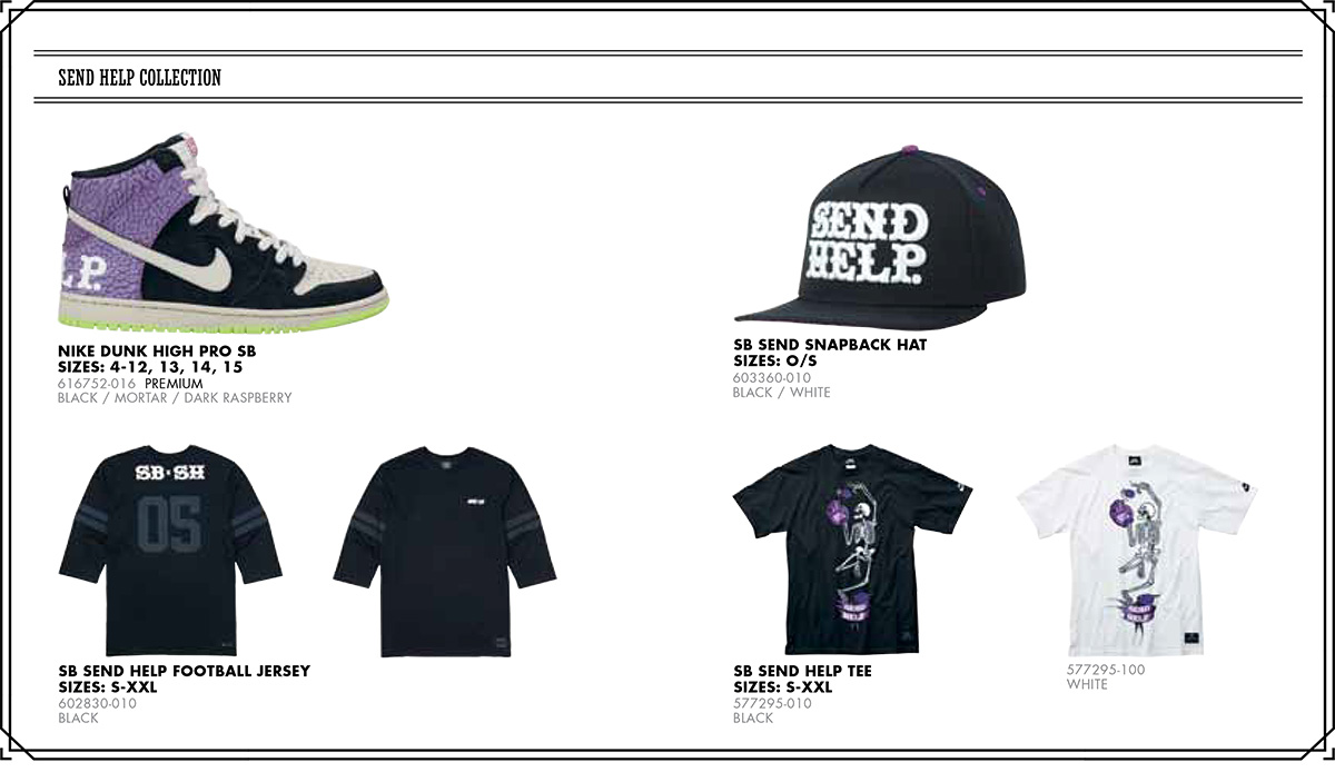 nike-sb-send-help-collection-unvielled-1