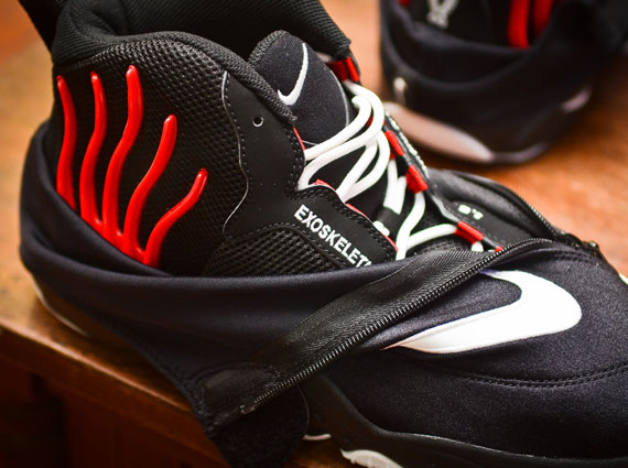 nike-zoom-flight-98-the-glove-2013-retro-1