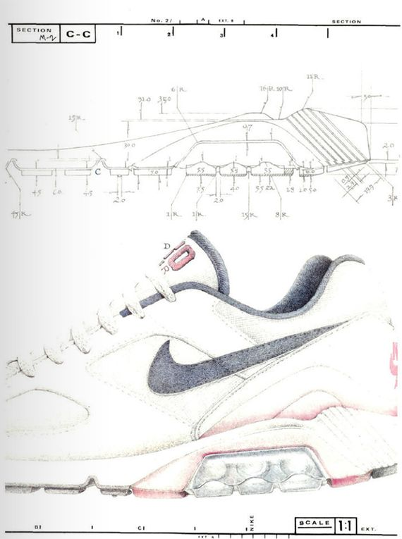 nike180page5