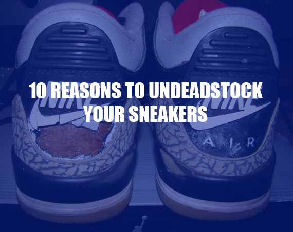 10-reasons-to-undeadstock