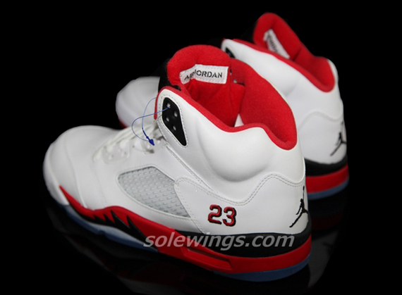 2013-air-jordan-v-fire-red-2