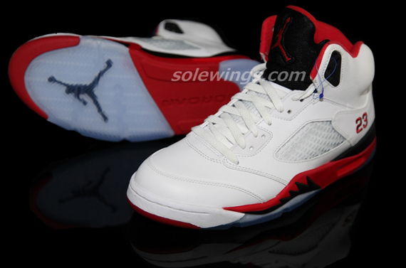 2013-air-jordan-v-fire-red-3