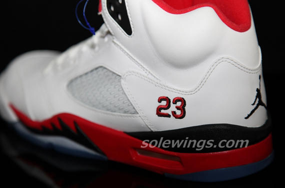 2013-air-jordan-v-fire-red-7