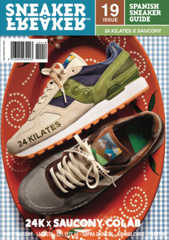 24-kilates-saucony-shadow-original-sneaker-freaker-cover