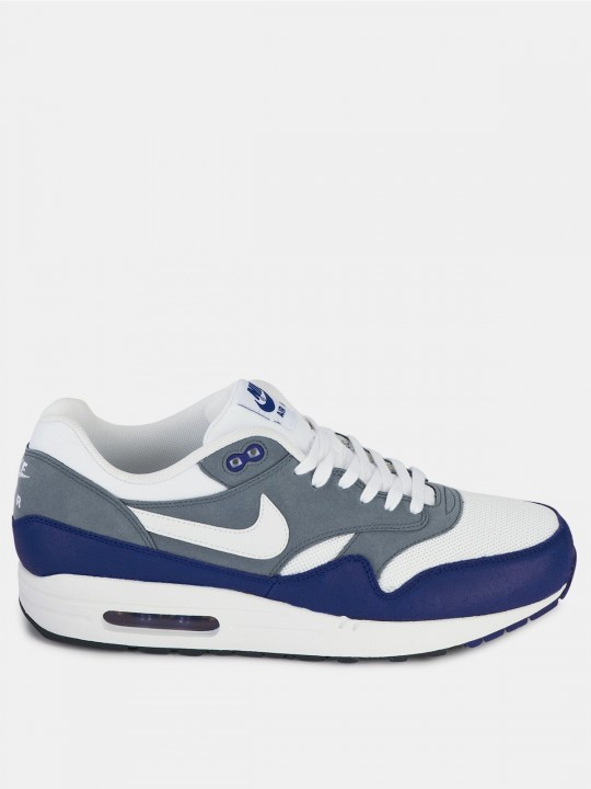 Air-Max-1-Essential-White-Blue-Grey-4-540x720