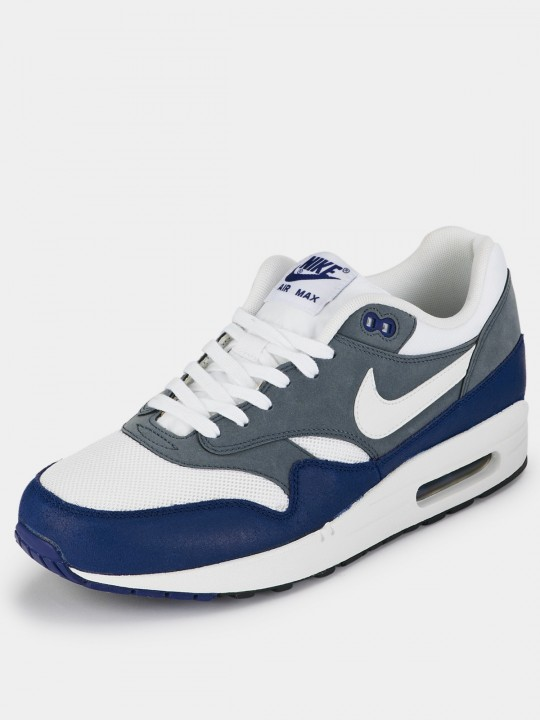 Air-Max-1-Essential-White-Blue-Grey-5-540x720