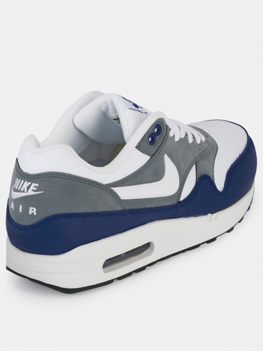 Air-Max-1-Essential-White-Blue-Grey-540x720