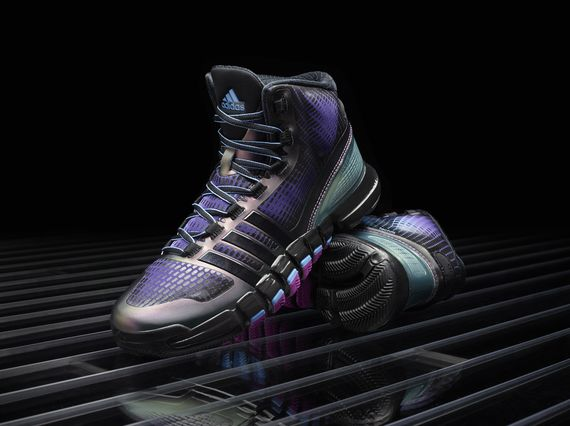 Crazyquick Black-Purple-Teal Hero 1 (G66129)_result