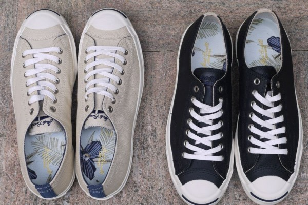 Jack-Purcell-Floral-600x400