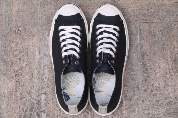 Jack-Purcell-Floral-Black-600x400
