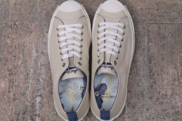 Jack-Purcell-Floral-Black-Beige-600x400