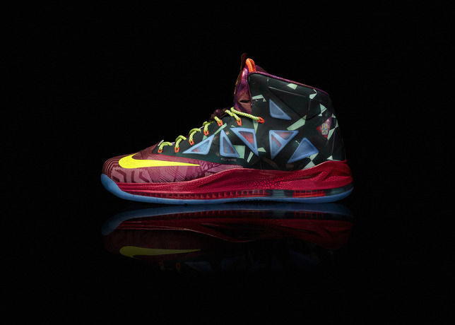 LBJ_X_WHAT_THE_MVP_med_right_large