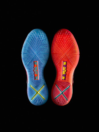LBJ_X_WHAT_THE_MVP_out_pair_large