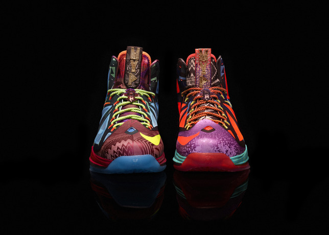 LBJ_X_WHAT_THE_MVP_toe_pair_no_crown_BOTH_v3_large