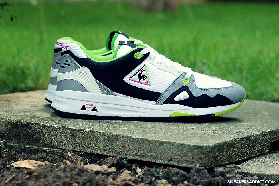 Le-Coq-Sportif-R1000-Preview-01