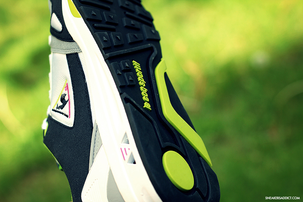 Le-Coq-Sportif-R1000-Preview-03