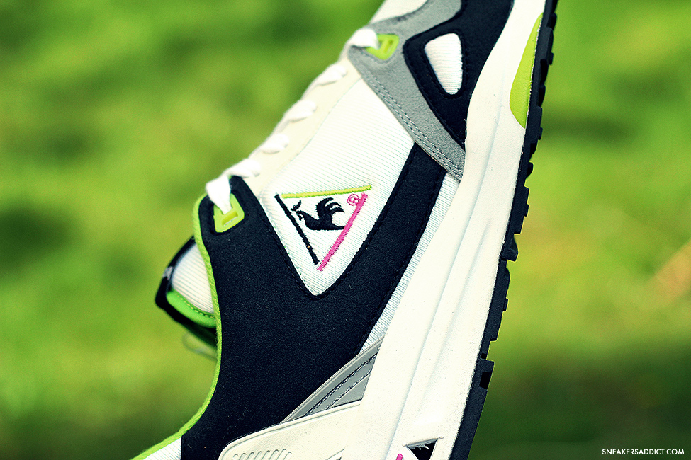 Le-Coq-Sportif-R1000-Preview-04