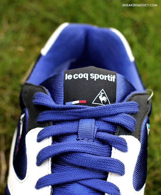 Le-coq-Sportif-Flash-retro-Sodalite-Blue-1