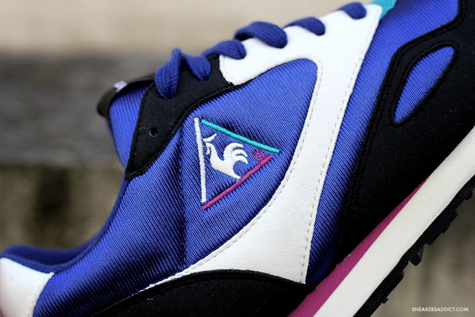 Le-coq-Sportif-Flash-retro-Sodalite-Blue-2