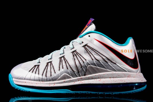 Lebron_X_Low_Silver_Teal_S_0488__87489.1369446253.1280.1280
