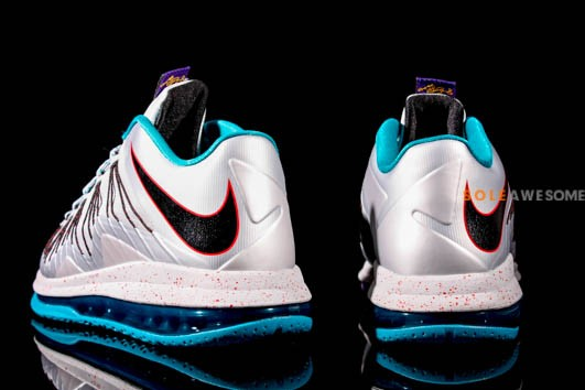 Lebron_X_Low_Silver_Teal_S_0521__40148.1369446258.1280.1280