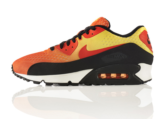 NSW_Air_Max_90_Profile_2048_large