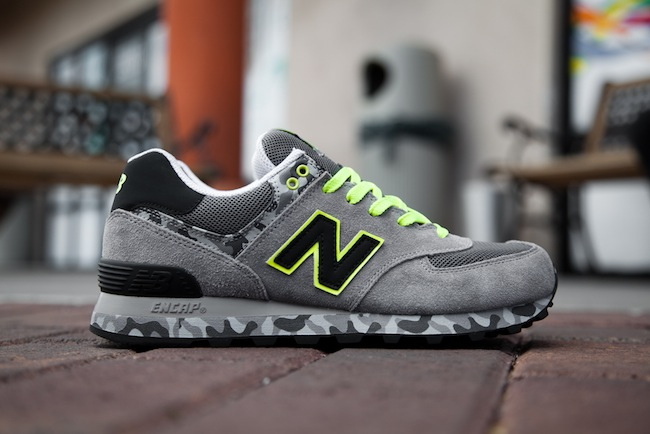 New-Balance-574-CGG-Feature-Sneaker-Boutique-1