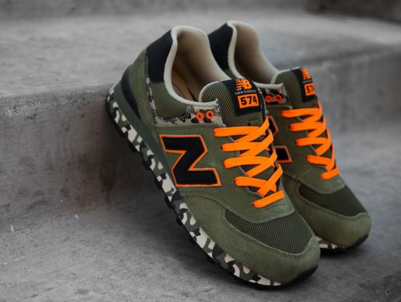 New-Balance-574-CGR-Feature-Sneaker-Boutique-2