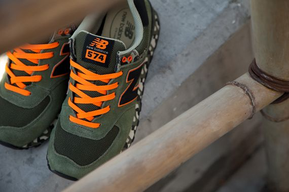 New-Balance-574-CGR-Feature-Sneaker-Boutique-3