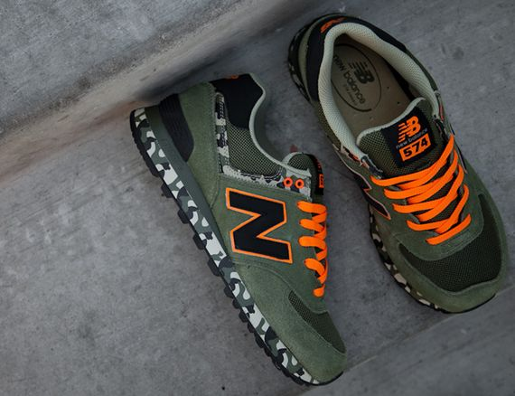 New-Balance-574-CGR-Feature-Sneaker-Boutique-4