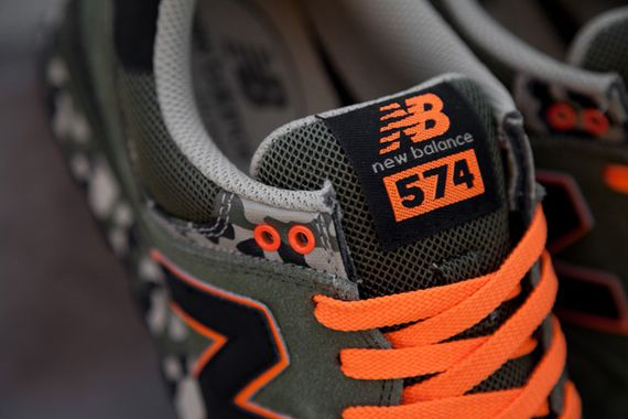 New-Balance-574-CGR-Feature-Sneaker-Boutique-5-1