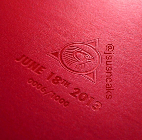 Nike-Air-Yeezy-2-Red-Release-Date