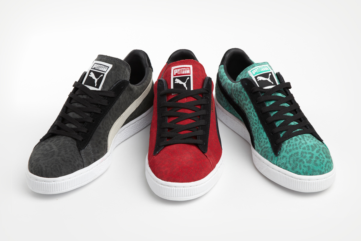 PUMA-FW-2013-Animal-Pack-00