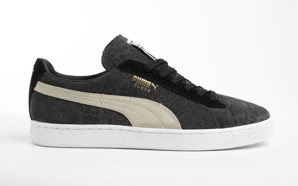PUMA-FW-2013-Animal-Pack-01