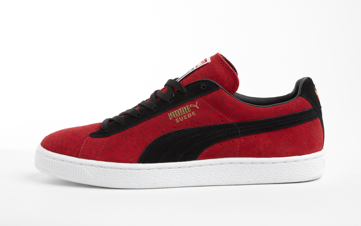 PUMA-FW-2013-Animal-Pack-02